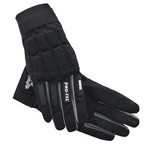 SSG Digital Pro #Tec Gloves