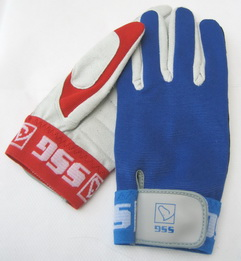 SSG Team Roper Gloves
