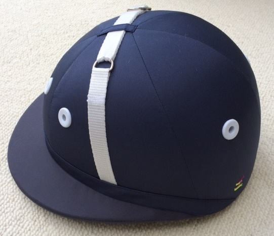 Edition Polo Helmet