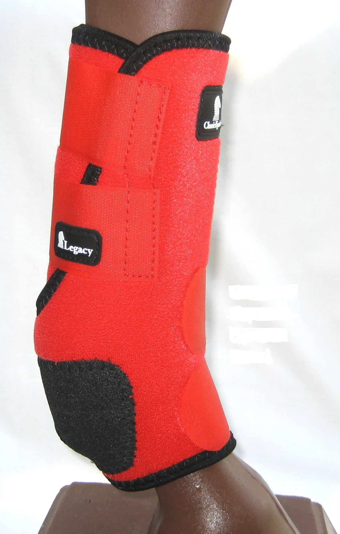 Classic Equine Sports Boots