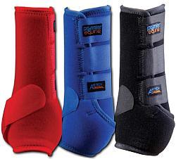 Premier Equine Sports Boots