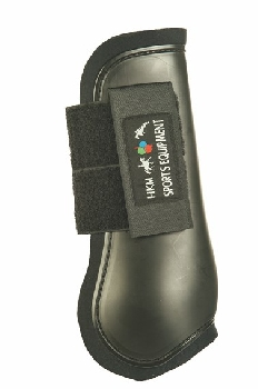 HKM Tendon Boots