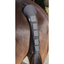 Neoprene Tail Guard