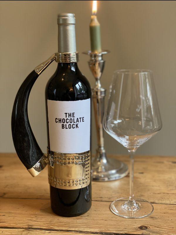 Black_Horn_Bottle_Pourer