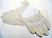 La Ema Polo Gloves