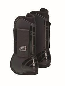 Masta OpenTendon Boots