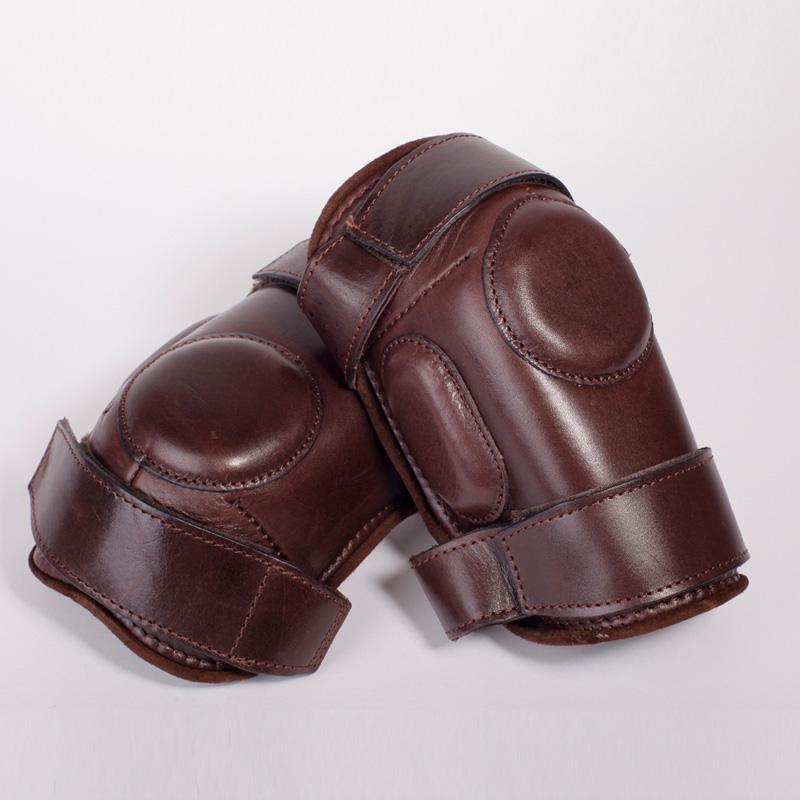 Junior Kneepads