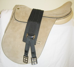 Polo Girth