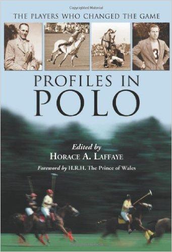 Profiles in Polo